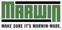 Marwin Company