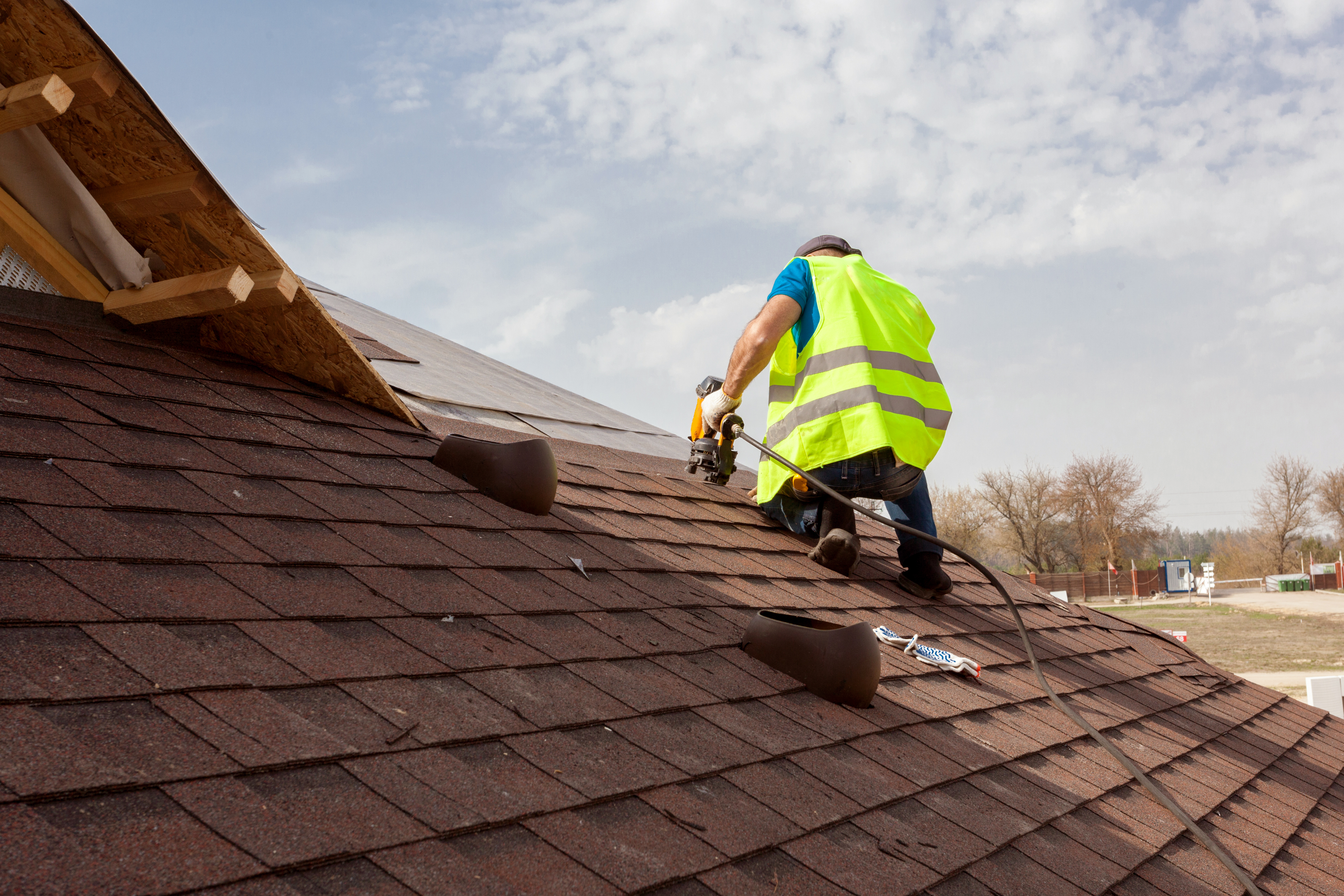 Roofing Permit: Why Would That Be Important?