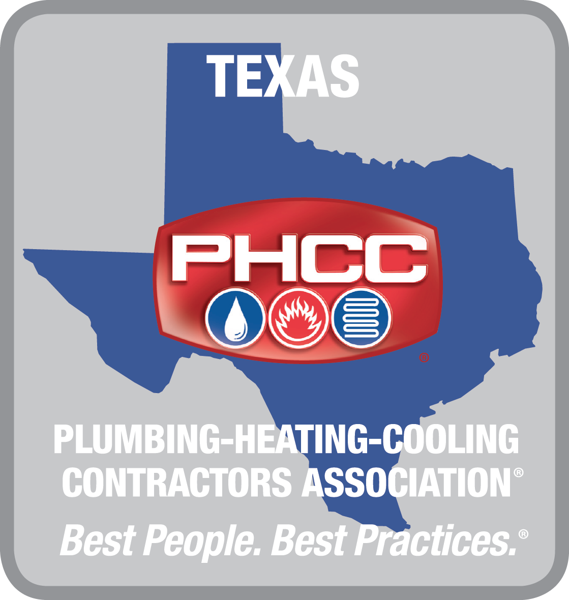 Plumbing, Heating, Cooling