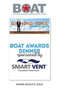 2016 BOAT Awards Dinner 01