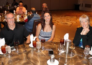 2016 BOAT Awards Dinner 04