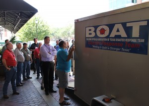 2016 BOAT Conference 04