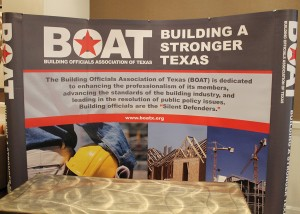 2016 BOAT Conference 06